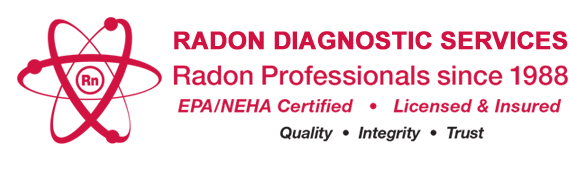 Radon Diagnostic Services
